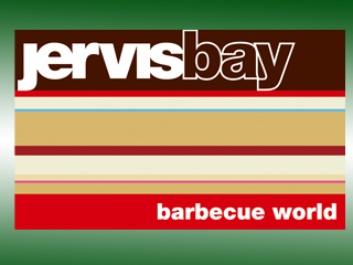 Jervisbay Barbecue World