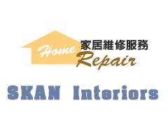 SKAN Interiors LTD.