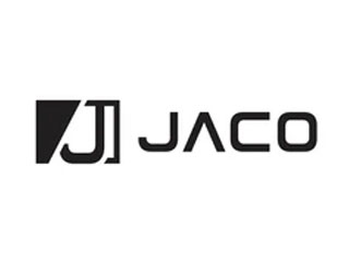 Jaco Hardware & Machinery Ltd
